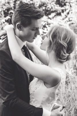 Izabela i Piotr - opinie klientów przyjecie weselne
