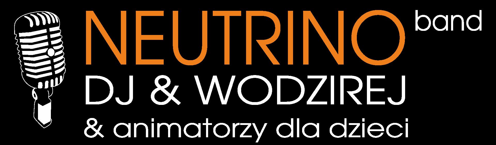 DJ & WODZIREJ z NeutrinoBand