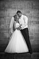 Marta i Piotr - opinie klientów - przyjęcie weselne