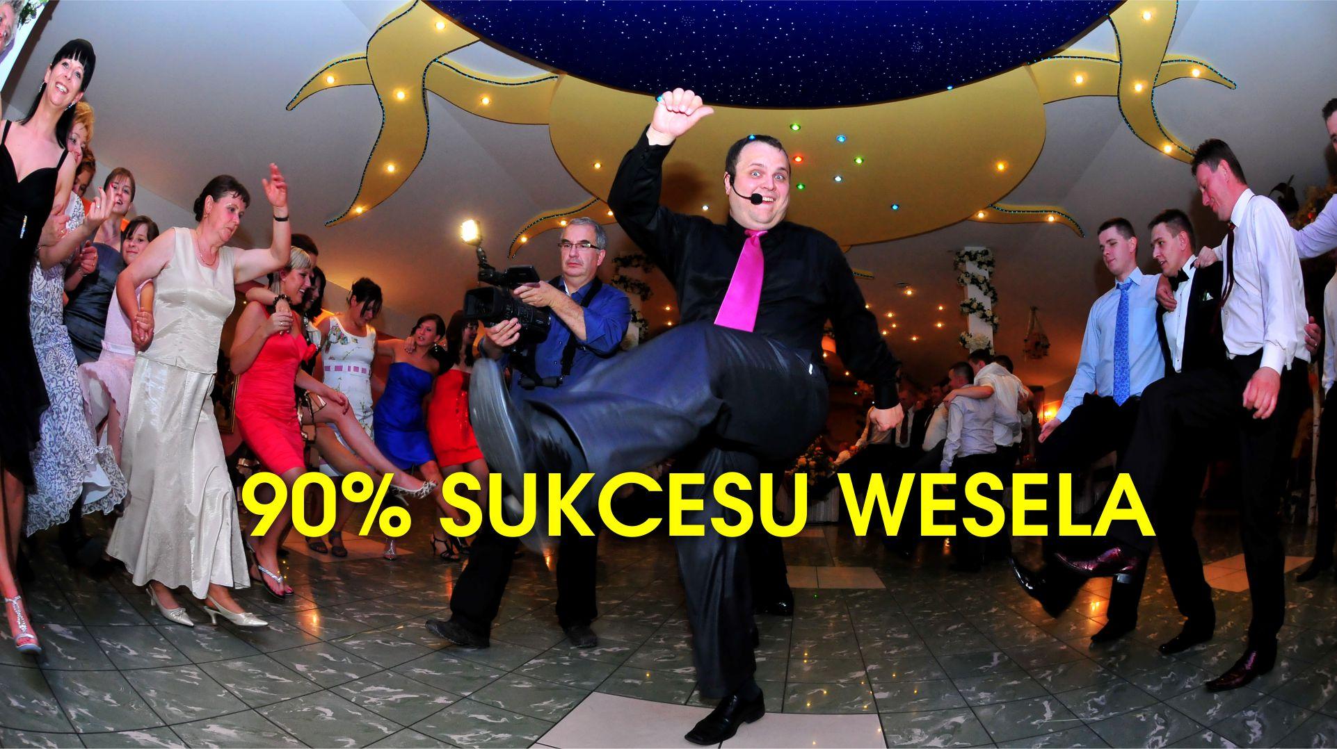 obsługa muzyczna wesela warszawa, muzyka na wesele mazowieckie, dj na wesele mazowieckie, dj okolice warszawy
